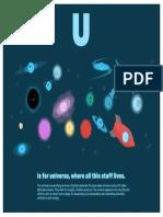 22_particle-physics-abcs.pdf