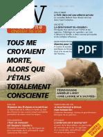 2012-10-09-CLV magazine.pdf