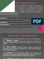 MATERIAL DE APOYO.pptx