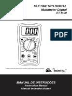ET-1100-1104-BR