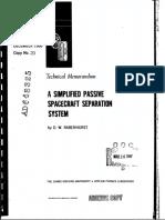 648325.pdf