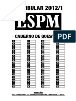 prova_-_2012-1_0.pdf