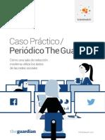 Caso Pra Ctico the Guardian