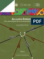 autoridades indígenas 10 a despues ASIES.pdf