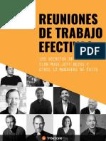 reuniones-de-trabajo-efectivas.pdf