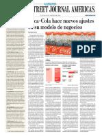 LPG20160324 - La Prensa Gráfica - PORTADA - Pag 28