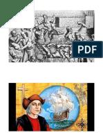 Imágenes Historia