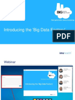 bdfoverview_webinar_30march2016