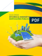 15_guia_efic_energ_edif_publ_1_0_12-02-2015_compacta