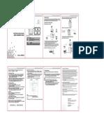 Netis WF2216 Quick Installation Guide V1.0