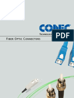 fiberoptic_connectors_catalog.pdf