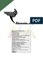 Apostila Professor Para Formatacao_r Logico