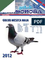 Pismonosa 2-2012 Web.pdf