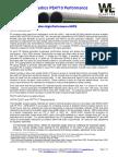 WL122-0115 PE4710 Performance.pdf