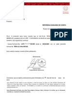 referenciaBAN (1).pdf