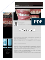 Http Www.styleitaliano.org Mobile Dental Photography Part i (1)