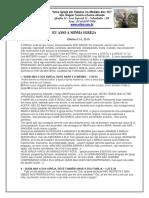 EU-AMO-A-MINHA-IGREJA.pdf