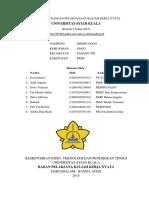 P87 - Laporan Keuangan