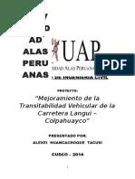262092707-Facultad-de-Ingenieria-Civil-1.docx