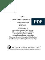 tr-4_hdb_hds_sdb_pdb_mrs_listed.pdf