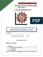 251729385-Proyecto-de-Tesis (1).docx