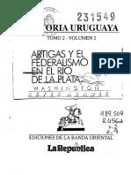 Pags. del 1 al 157.pdf
