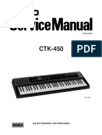 Casio CTK450 service manual.pdf