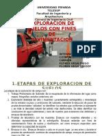 exploraciondesuelosparapavimentos-141124132207-conversion-gate02 (1).pptx