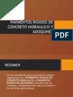 250461867-PAVIMENTOS-RIGIDOS.pptx