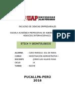 FACULTAD DE CIENCIAS EMPRESARIALES.docx