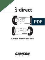 S-direct_ownman.pdf