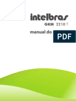 Guia_de_instalação_ATA GKM 2210T_Português