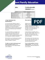 COTIC.pdf