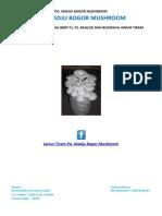 211061770-Makalah-Budidaya-Dan-Proses-Pembuatan-Bibit-Jamur-Tiram.pdf