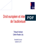 Cours IREDIC.pdf