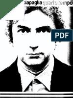 61140559-Roberto-Cacciapaglia-QUARTO-TEMPO.pdf