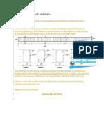 Manual Completo de Metrados