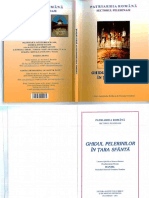 GHIDUL PELERINILOR IN TARA SFANTA.pdf