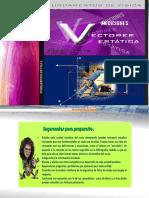 libro 3ro 2016 FINAL pre I.pdf