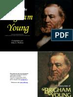 Discursos de Brigham Young (John a. Widtsoe) - Sudbr.org