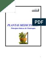 Manual Plantas Medicinales Comision