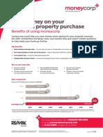 MONEYCORP BENEFITS.pdf