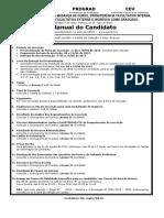 manualtransf2015.pdf