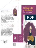 la bruja bella y el solitario.pdf