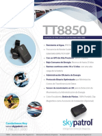 TT8850-Spanish-Rev1.1-051920141