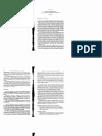 Manual de Psicoterapias Cognitivas Parte 2