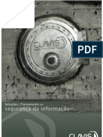 Clavis-TDI-Wireless-Agenda.pdf