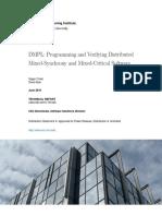 2016tr005-final.pdf