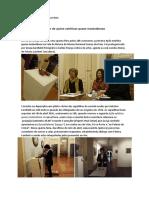 Museu Nacional Soares Dos Reis.ciclo.ações Estéticas.imagens.jan.