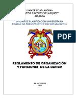 ROF-UANCV.pdf